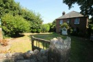 4 bedroom Detached house for sale in Newport Road, Niton