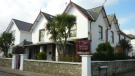 Commercial Property in 11 Beachfield Road...