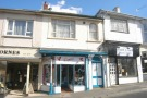 2 bedroom Terraced house for sale in High Street, SHANKLIN
