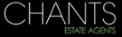 Chants Estate Agents, Yeovil branch logo