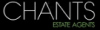 Chants Estate Agents, Yeovil logo