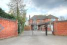 Wroxham Road Detached house for sale