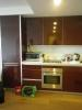 Apartment in Strata Walworth Road...