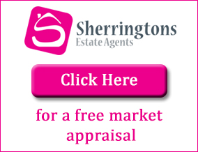 Get brand editions for Sherringtons Estate Agents, Ripon