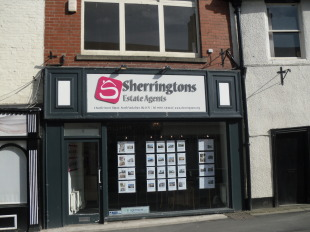 Sherringtons Estate Agents, Riponbranch details