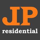 JP Residential, Borehamwood branch logo