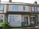 3 bed Terraced property to rent in Corporation Road, Grimsby