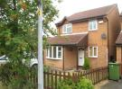 Detached home in Nelson Way, Grimsby