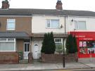 Terraced home to rent in Brereton avenue...