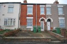 1 bedroom Flat in Macaulay Street, Grimsby...