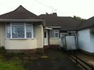 3 bed Bungalow in Boyne Road, Sheldon...