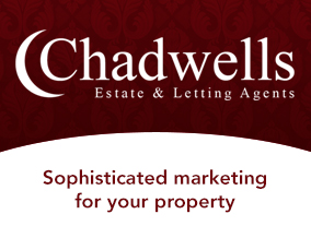 Get brand editions for Chadwells Estate Agents, New Ollerton