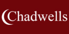 Chadwells Estate Agents, New Ollerton branch logo