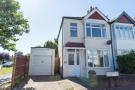2 Double Bed House