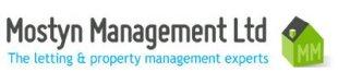 Mostyn Management, Wimbledonbranch details