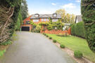 5 bed Detached house in Park Close, West End...