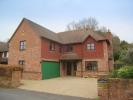4 bed Detached home for sale in Cricket Field Lane...