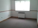 1 bedroom Ground Flat to rent in Linnet Way, Purfleet...