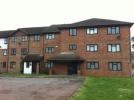 Flat to rent in Palliser Drive, Rainham...