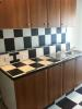 Priory Road new Studio apartment to rent