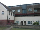 3 bed Flat in Centurion Way, Purfleet...