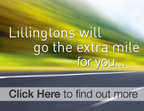 Get brand editions for Lillingtons Estate and Letting Agents, Whitehaven