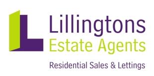Lillingtons Estate and Letting Agents, Whitehavenbranch details