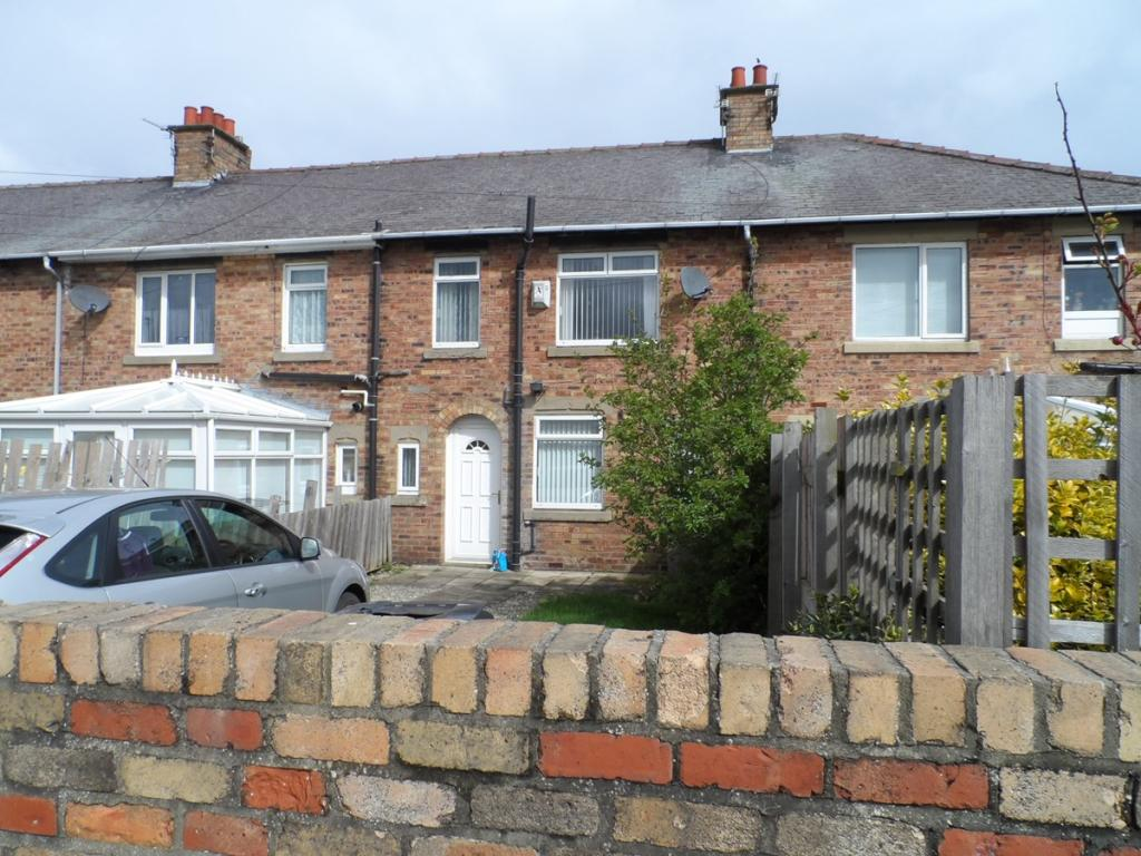 3 bedroom terraced house for sale in collingwood road for 669 collingwood terrace glenmoore pa