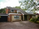 5 bed Detached home for sale in Wade Bank, Westhoughton...