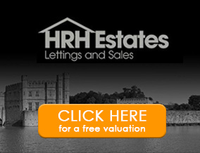 Get brand editions for HRH Estates, Strood