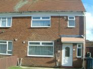 3 bedroom semi detached property for sale in Park Avenue, Sunderland...