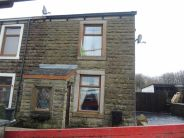 3 bedroom semi detached home for sale in Willows Lane, Accrington...