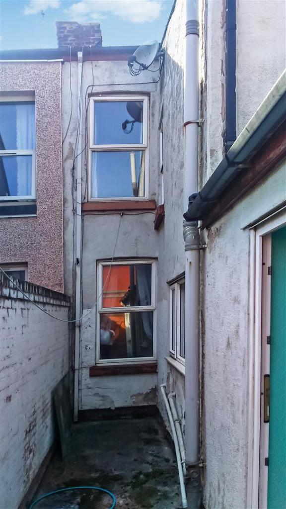 DrydenStreet11_copy_