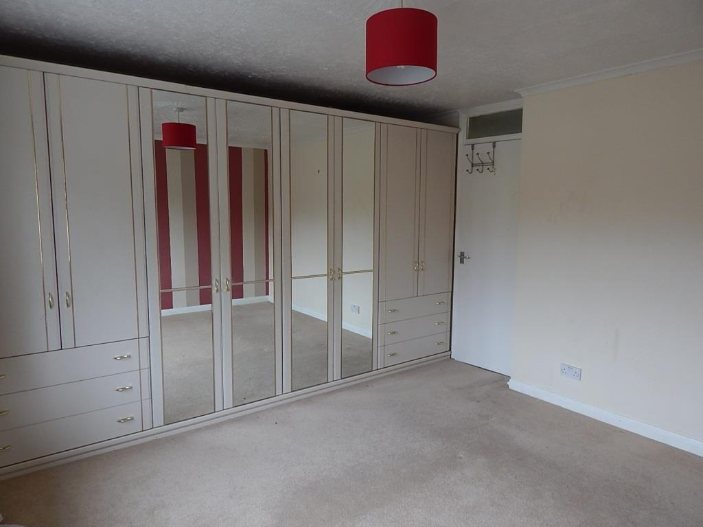 13. Master Bedroom 1