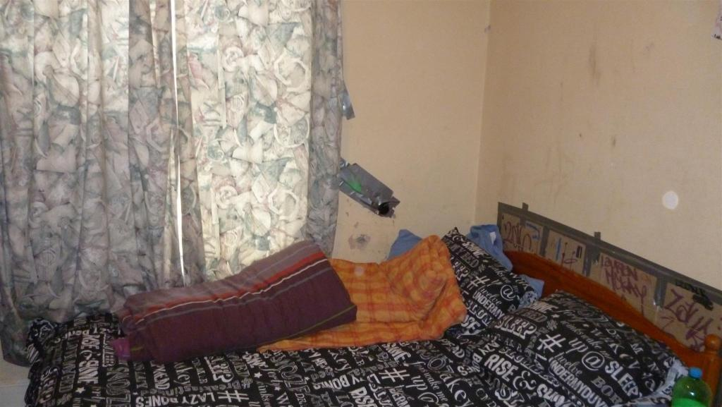 3rd bedroom 2.JPG