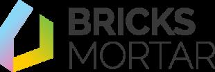 Bricks Mortar, Nationwidebranch details