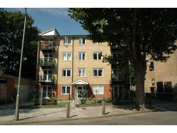 Cheap Bed And Breakfast Clapham Junction