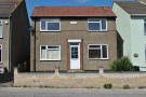 Detached property to rent in Hall Road, Lowestoft...