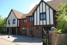 5 bedroom Detached home in Dussindale Drive...