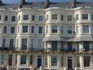 2 bed Flat to rent in Eversfield Place...
