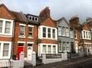 House Share in Milward Road, Hastings...