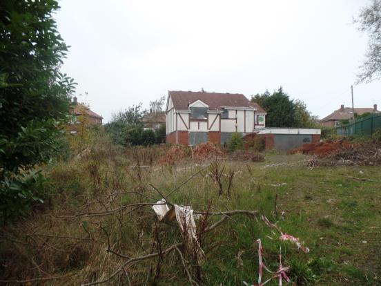 Commercial Property For Sale Hedworth Lane