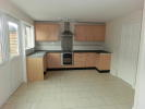 4 bed Terraced property to rent in Ivydale, Skelmersdale...