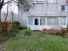 Ground Maisonette in Ennerdale, Skelmersdale...