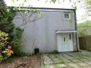 3 bed Detached house in Enstone, Skelmersdale...