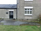 2 bed Ground Flat to rent in New Way, Bickerstaffe...