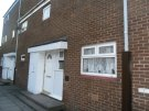 4 bedroom Terraced house in Eskbank, Skelmersdale...
