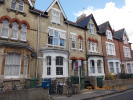 10 bedroom Terraced home to rent in Regent Street, Cowley...