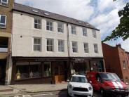 1 bedroom Apartment in Crossgate, Durham City