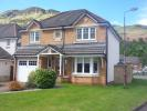 12  Willow Grove Detached Villa to rent